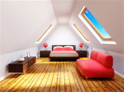cost to convert attic to bedroom attic conversion prices dublin ireland tradesmen ie blogtradesmen ie blog