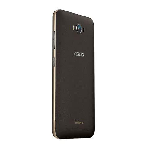 Asus Zenfone Max Zc550kl 2 asus zenfone 2 max 32 gb akilli telefon s箘yah vatan