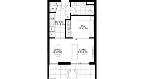 anysex bedroom what is the average size of a 2 bedroom apartment in sydney bedroom review design