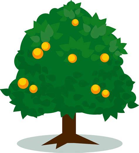 tree clipart vector tree vector graphics clipart best