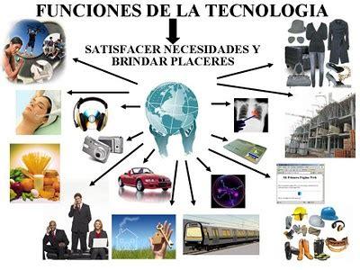 tecnologa de la informacin 8470635441 galeria tecnologias de la informacion