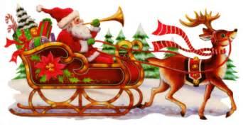 banco de imagenes y fotos gratis renos de navidad para renos