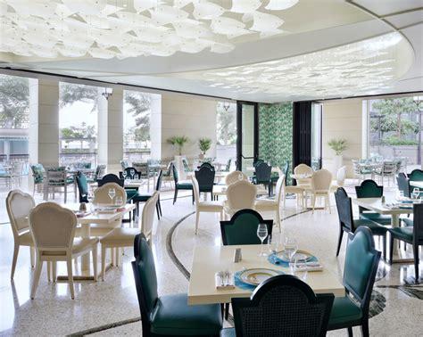 brunch giardino friday dubai brunch at giardino restaurant offer dubai