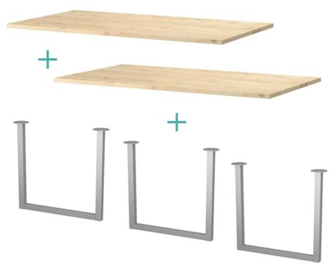 ikea hack double desk 1000 images about double desk on pinterest office spaces shelves and ikea