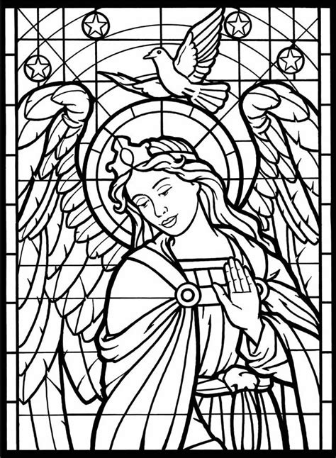 dover coloring pages download 458 best download coloring pages images on pinterest