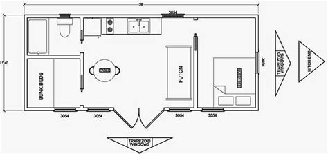 12 x 20 cabin floor plans best 25 shed floor ideas on pinterest garage extension