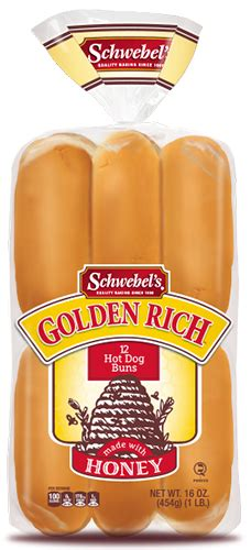 Golden Pills For The Obscenely Rich by Golden Rich Buns Schwebel S Freshly Baked Buns