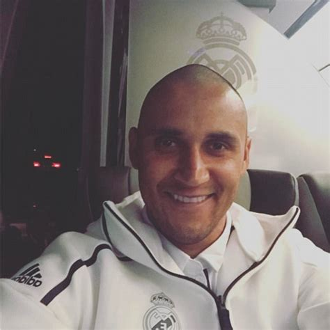 is imus bald or real hair real madrid star wins title shaves his head for cancer