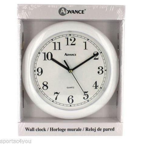 bathtub clock bath wall clock ebay
