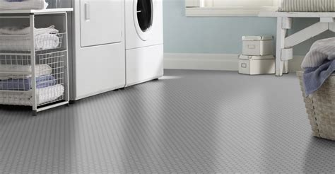 tarkett luxury vinyl tile images quality wood floors