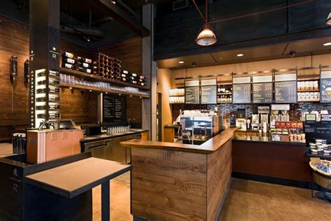 hotel coffee shop design 62 best hotel coffee shop images on pinterest tents