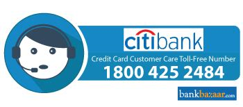 Largest Visa Gift Card Amount - citibank credit card contact number dubai best business cards