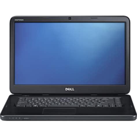 Keyboard Toshiba L40a Bk dell inspiron 15 i15m 1821bk laptop specs