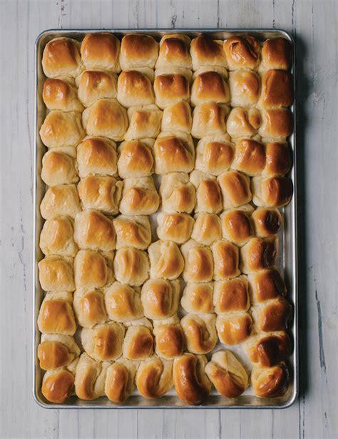 comfort food atlanta our 13 favorite feel good dishes in atlanta atlanta magazine