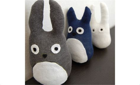 How To Make Handmade Soft Toys - soft toys to make soft toys soft patterns