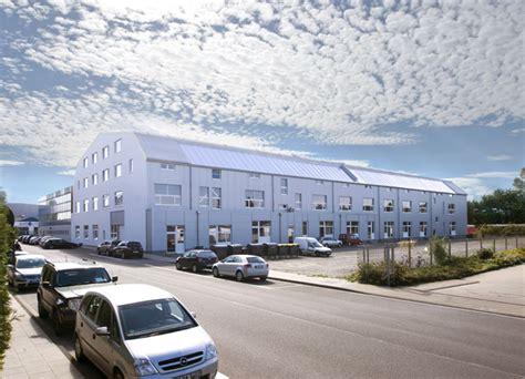 Quartier Am Hafen unsere atelierr 228 ume stadt k 246 ln
