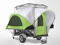 pop up trailers coleman best rv review