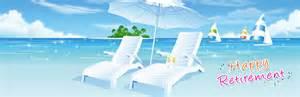 happy retirement project all invitations telugu