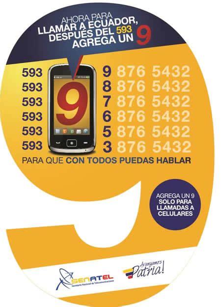 codigo para llamar a un celular en mexico codigo para llamar a un celular en mexico