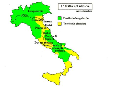 fedex italia sedi longobardi a san salvo