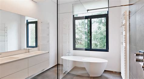 how much to reno a bathroom bathroom renovations for all budgets moneysense
