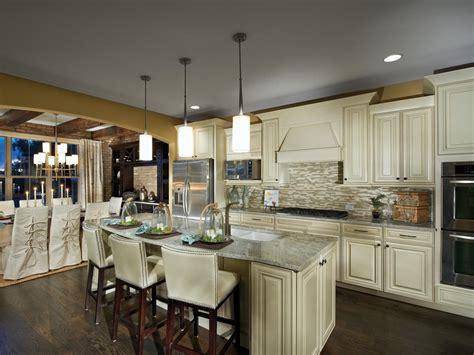 white open concept kitchen photos hgtv