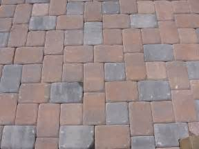 lane county concrete pavers brick patterns