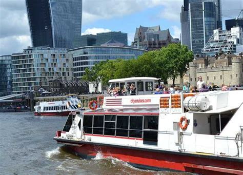 thames river cruise pick up points city cruises river red rover thames river cruises evan