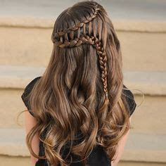 tutorial kepang rambut ladder 1000 images about ladder braid hairstyles on pinterest