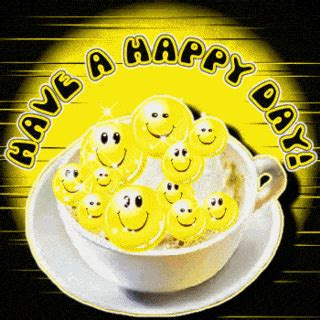 happy day images beautiful images for a happy day wich you can