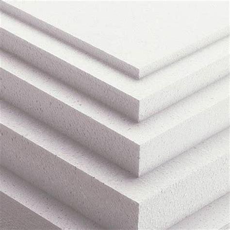 stuckelemente styropor eps eifs styrofoam board sheets