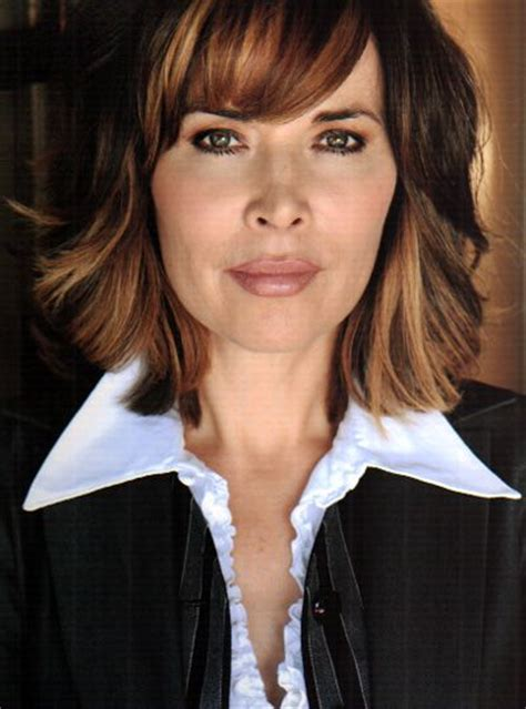 kate roberts days of our lives hair styles 63 best images about lauren koslow on pinterest general