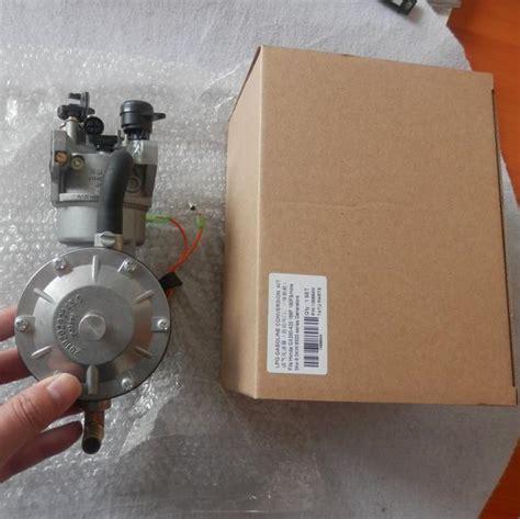 Gx390 Gx420 Insulator Carburetor Fiber Carburetor compare prices on generator carburetor parts shopping buy low price generator carburetor