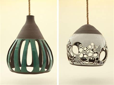 ceramic lights best 25 ceramic ls ideas on ceramic light