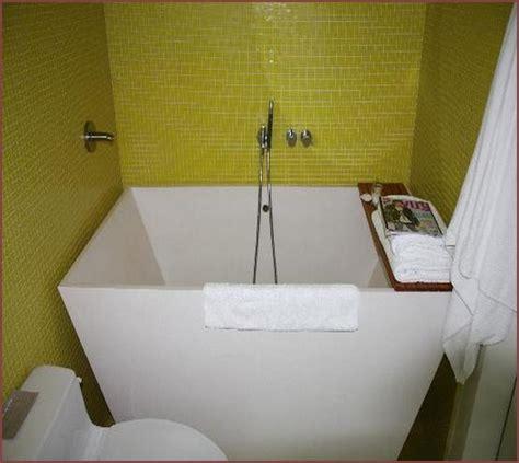 bathtub uk bathtubs idea astonishing deep soaker tub bathroom tubs