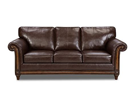 leather upholstery san diego simmons upholstery 8001 03 san diego coffee bonded leather