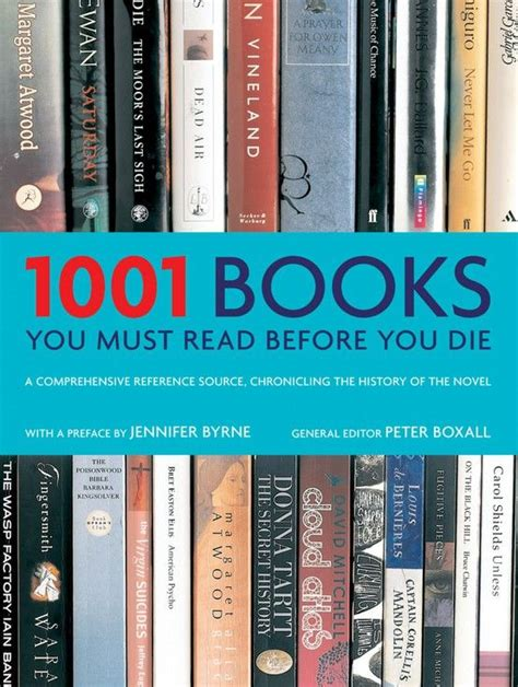 the best how to die well books 1001 books to read before you die also has a