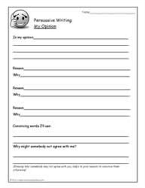 Stinking Thinking Worksheet by Stinking Thinking Handouts Pictures To Pin On