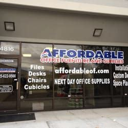 Discount Furniture Reno by Affordable Office Furniture And Supplies Reno Nv
