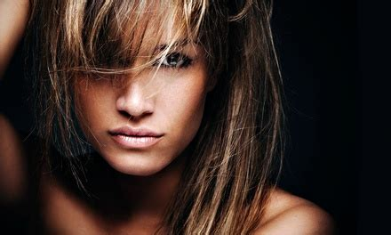 Groupon Haircut Deals London | haircut and colour harlingten s of london hair design