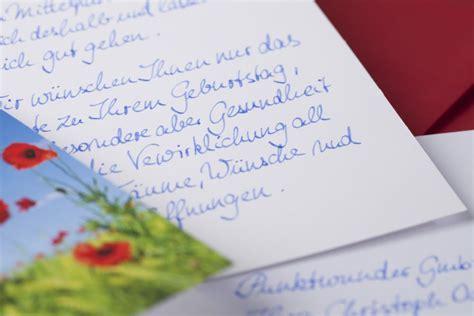 Word Vorlage Geburtstag Glückwunsch Gl 252 Ckwunsch Zum Geburtstag Gesch 228 Ftlich Nette Geburtstagsspr 252 Che