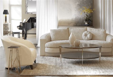 awesome Pictures Of Living Rooms With Area Rugs #5: Swaim_02_Products_DetailPage_Photos_Manufacturer1.png