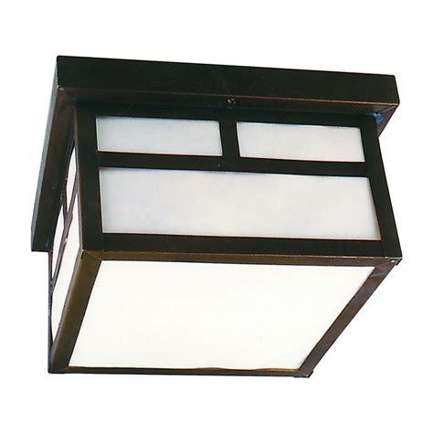 Outdoor Overhead Lighting Flushmount Outdoor Ceiling Light Cr Z1843 7 Destination Lighting