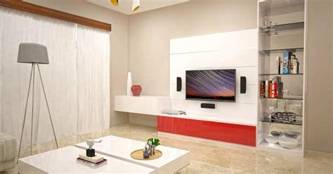 home interior design catalog india homelane an interior design service makes a splash with