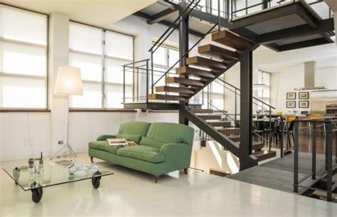 halldis appartamenti halldis al via la normativa sugli affitti brevi