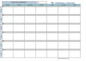 Software Development Schedule Template Bestsellerbookdb