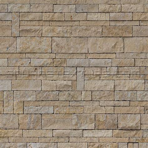wandverkleidung sandstein exterior cladding texture www pixshark
