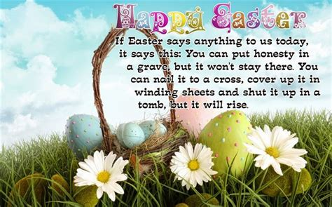 famous easter quotes easter quotes and sayings 2015 download from here