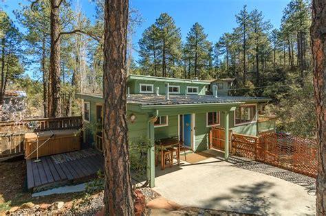 Prescott Cottages by Prescott Cottage 1 Low Cost Housing