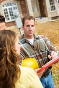 buying a house in long island long island home inspectors nassau county suffolk county